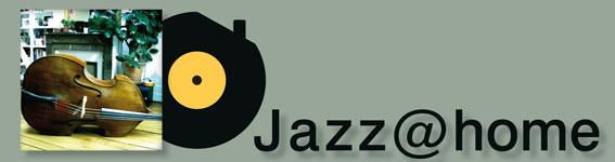 Jazz@home